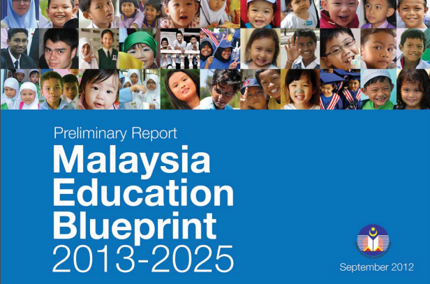 Education blueprint promises better equity in education malaysia education blueprint malvernweather Image collections