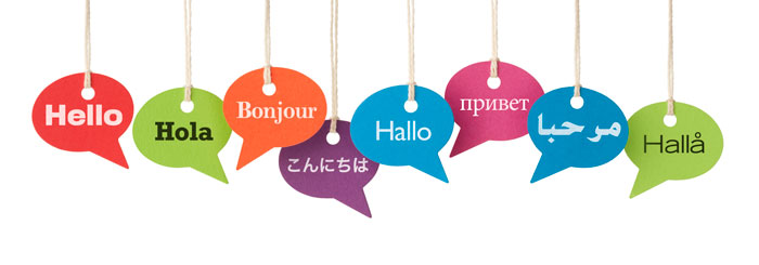 Image result for learning foreign languages