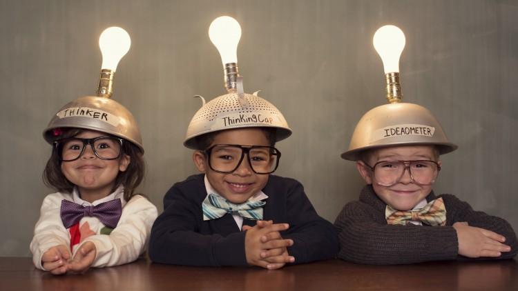 Image result for creative children