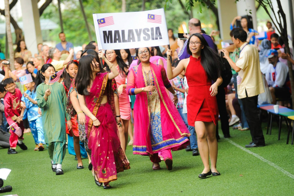 int-day-kl-02_600x400