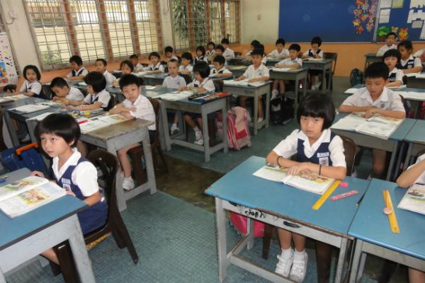 classroom-floor_600x400