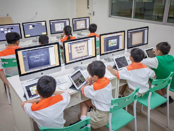ICT lab_67