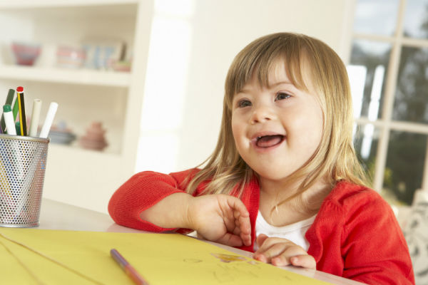 DOWNS-SYNDROME_600x400