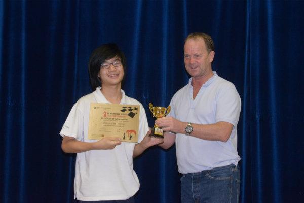 GIS Chess Championship 2018-61
