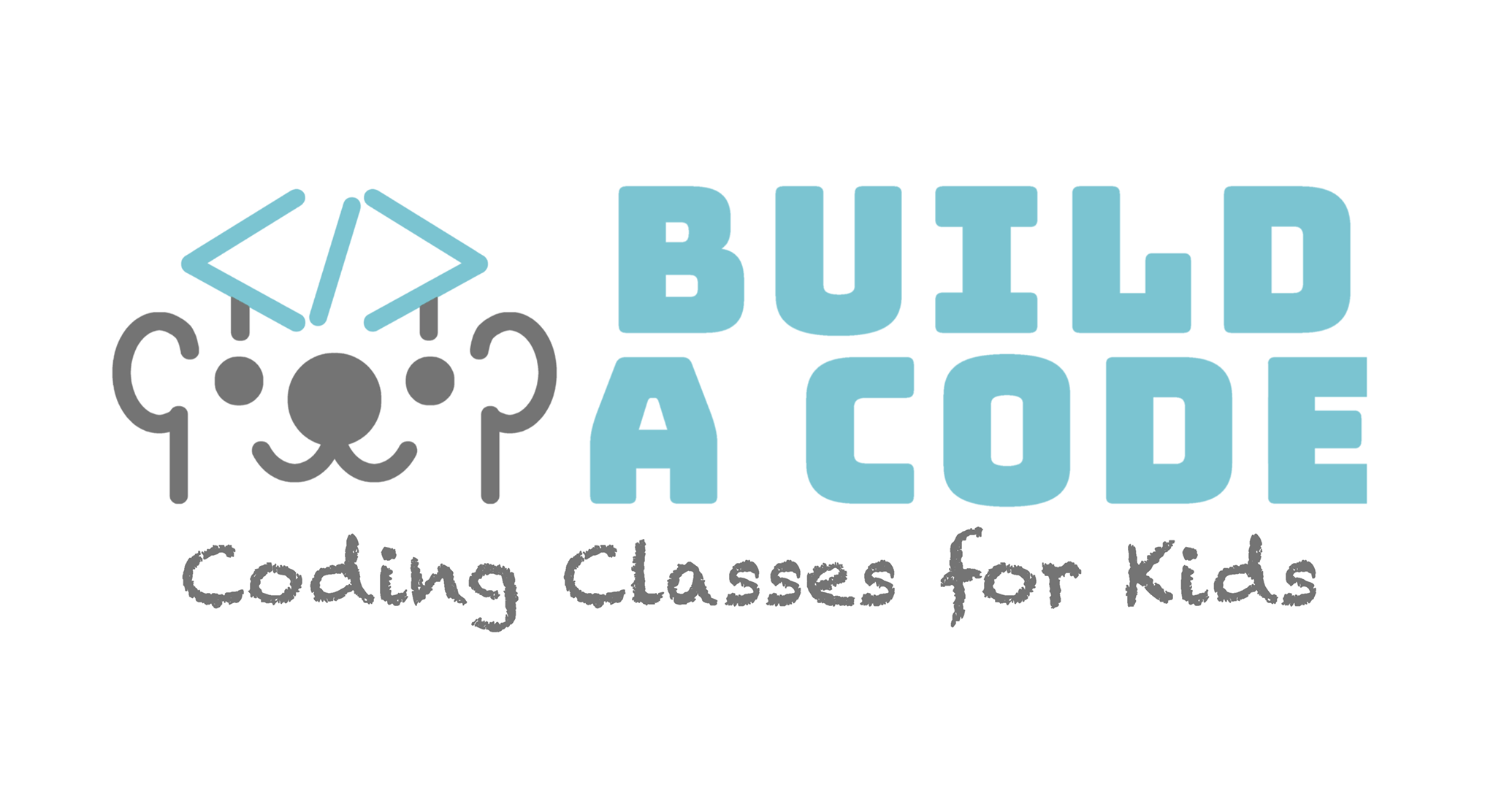 Build A Code: Benefits of coding