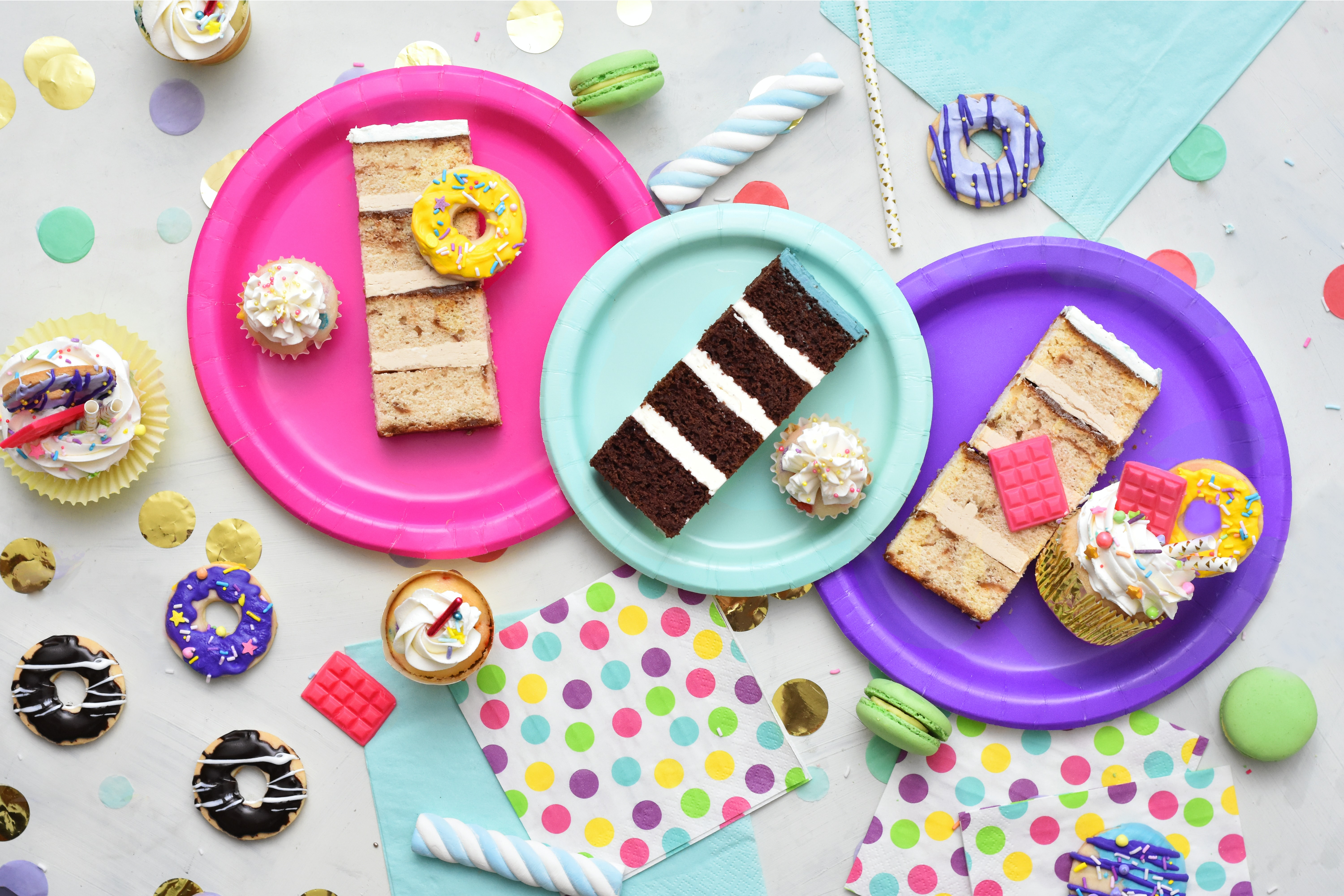 Fun Things To Do with Kids This School Holidays