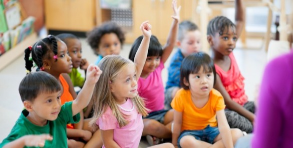 Image result for children in classroom