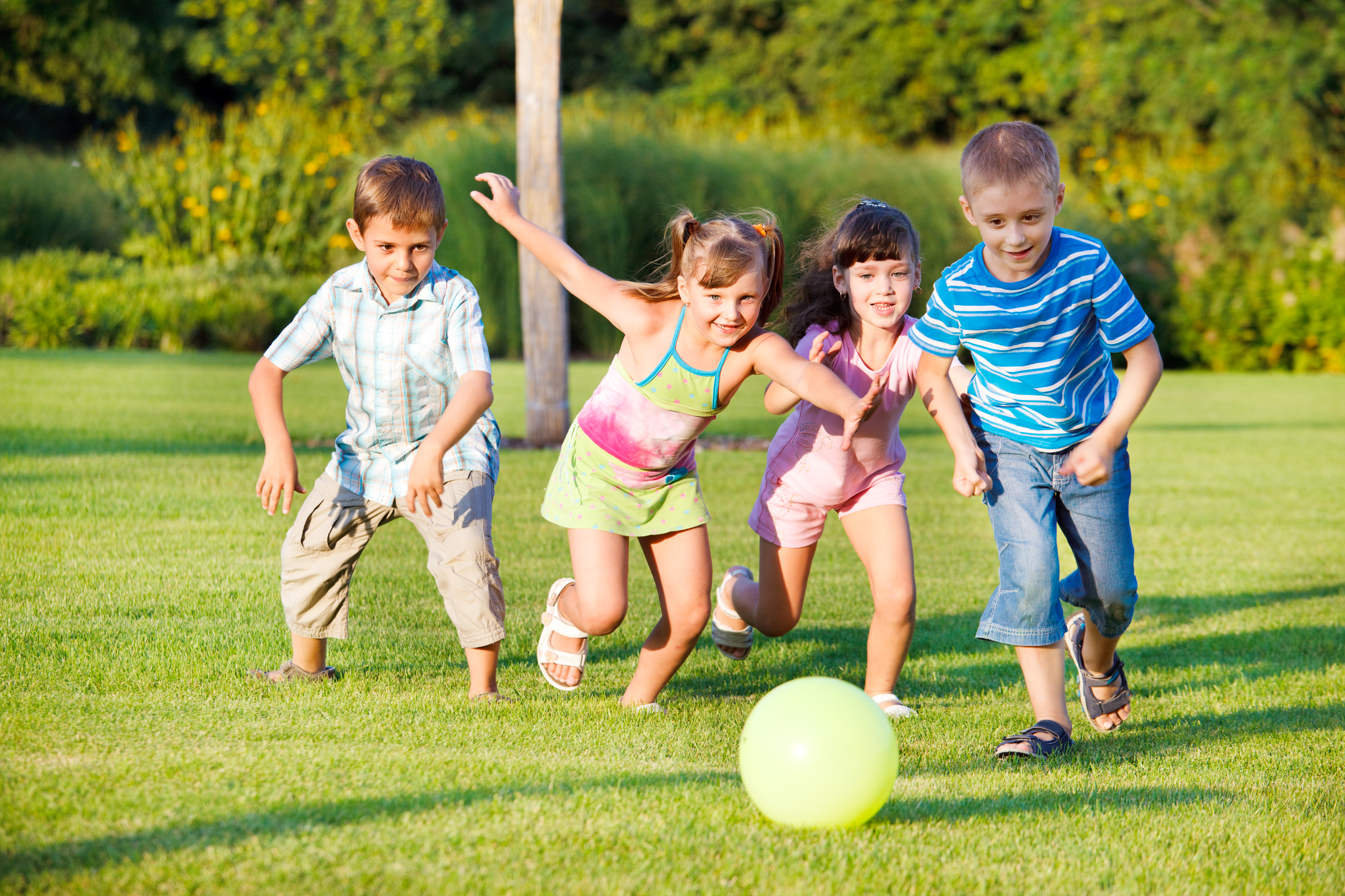Image result for children playing