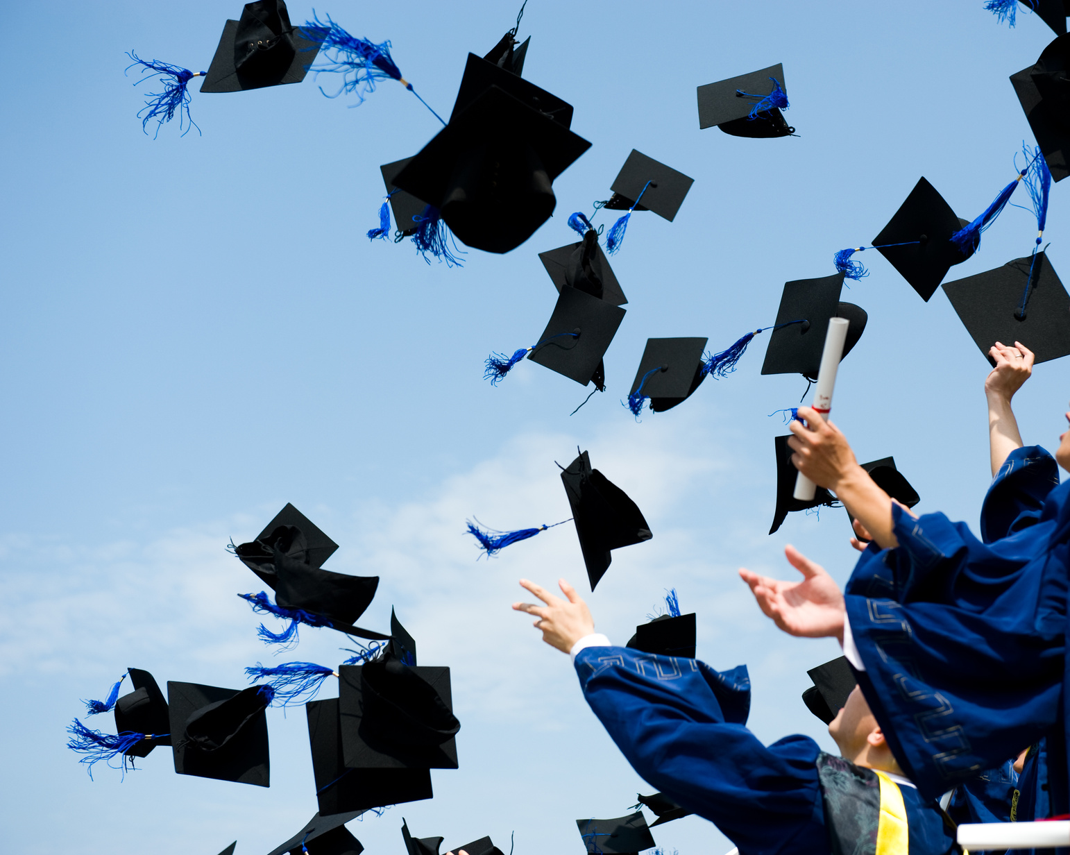 Image result for school graduation