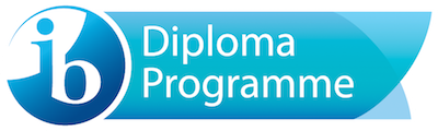 Image result for ib diploma