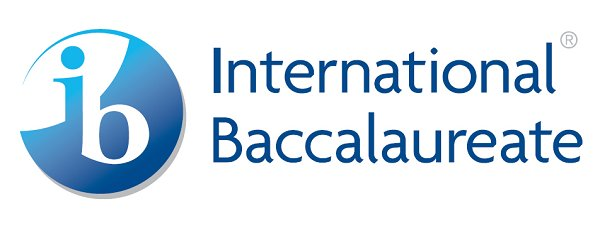 Image result for international baccalaureate