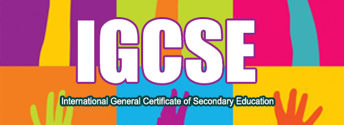 Image result for igcse centre in malaysia