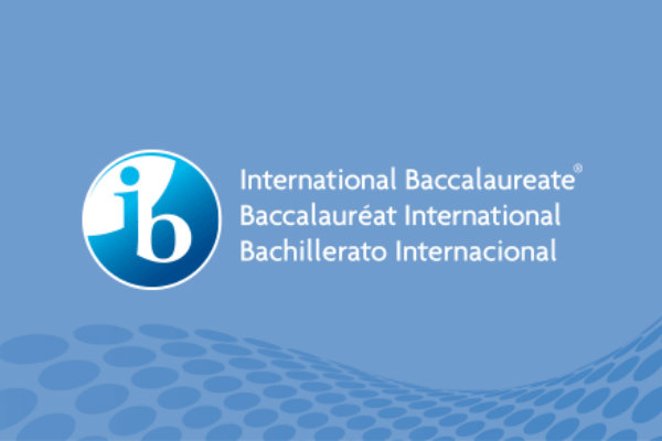 9593103399 11 state schools in Malaysia that offer the International Baccalaureate (IB)  programme