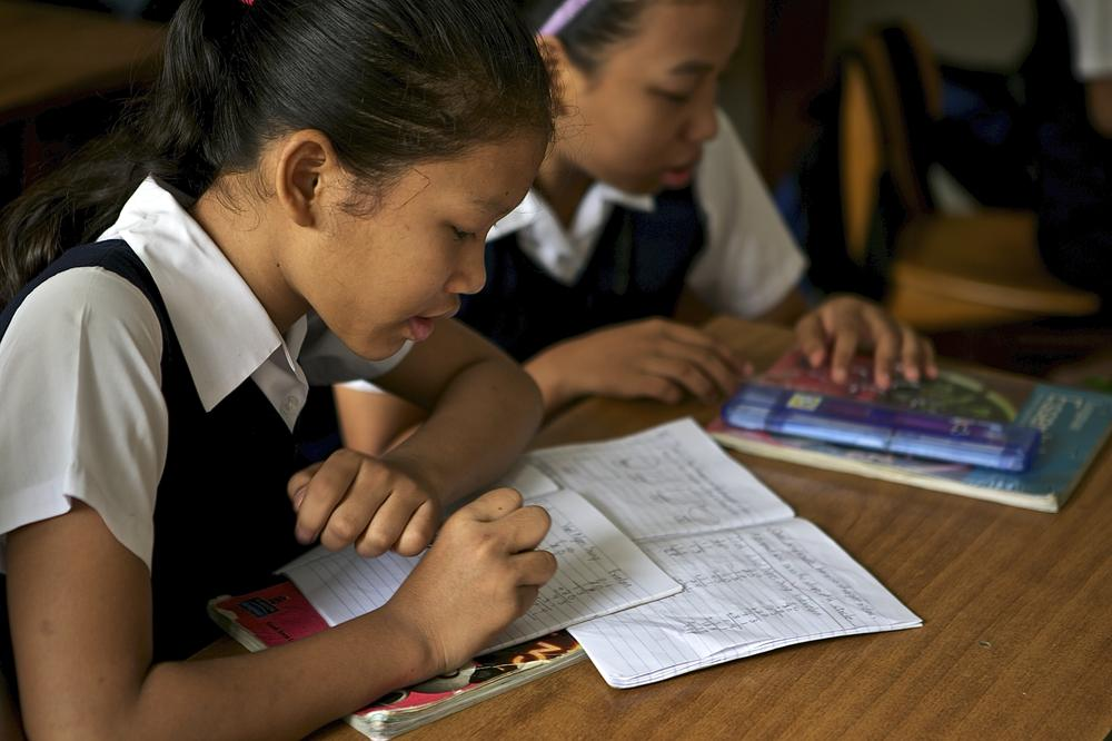 Image result for malaysian government schools