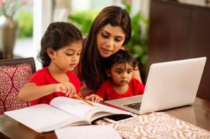 Homeschooling: Is it legal?