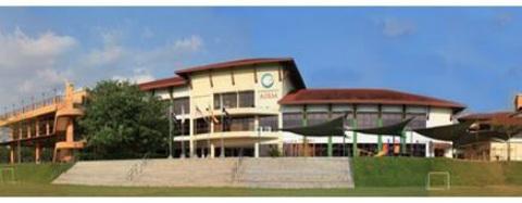 International Schools in Cheras, Kajang and Seri Kembangan