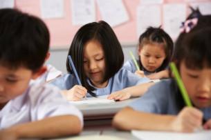 Chinese Private Schools in Selangor & Kuala Lumpur