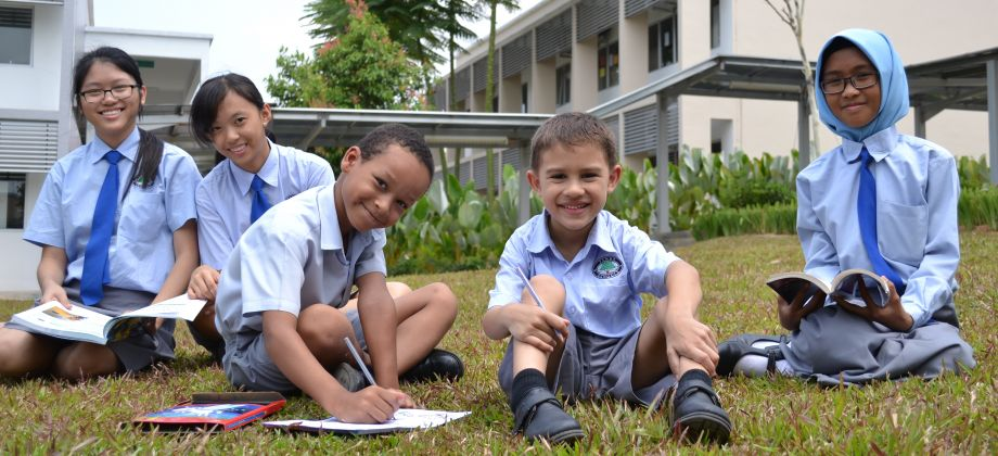 development of a new school in malaysia For example, under the eighth malaysia plan, a total of 144 new schools were built to provide 3,456 new classrooms, while another 7,360 classrooms were constructed, 20 per cent of which were meant to replace dilapidated classrooms.