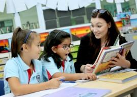 Introducing Sri KDU Schools