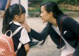Sri Bestari International School Presents: A Mother's Love
