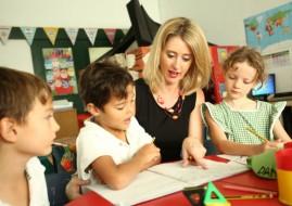 International Schools offering British Education