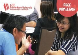 Mathematics for Parents Workshop