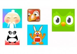 Now Your Child Can Learn Mandarin Without A Tutor