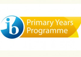 International Baccalaureate Primary Years Programme (IB PYP)