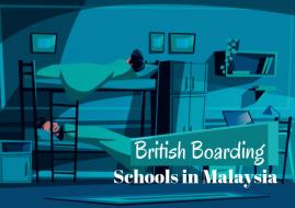 British Boarding Schools in Malaysia