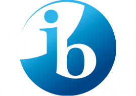 How International Baccalaureate (IB) Differs From Other Curriculums
