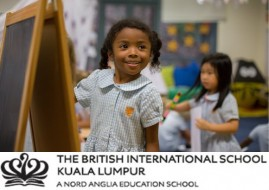 The British International School Kuala Lumpur (BSKL) Review and Everything Else You Need to Know