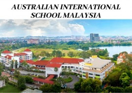 Australian International School Malaysia Review and Everything Else You Need To Know