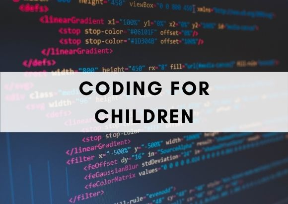 The Hidden Benefits of Coding & Where You Can Find It in KL