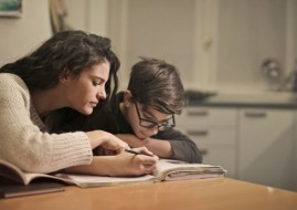 What you should know about homeschooling in Malaysia