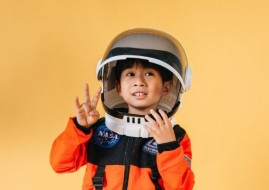 Introducing Kids to Career Possibilities