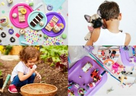 10 Fun Things To Do with Kids This School Holidays