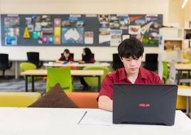 Australian International School Malaysia Offering Full Scholarship to High-Achieving Students