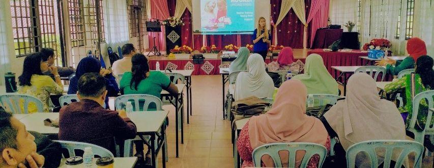 Finnish Education Model Applied in Malaysian Schools