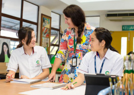 Comparing New South Wales High School Certificate, A-Levels and International Baccalaureate: Which Curriculum Is Better For Your Child?