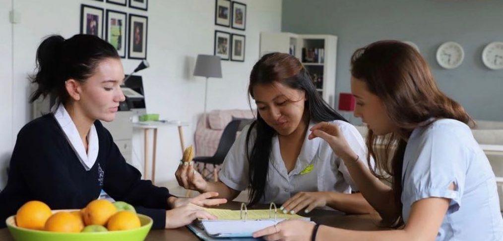 Marlborough College Malaysia (MCM) Scholarship