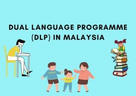 Dual Language Programme (DLP): Hear From the Kids Themselves