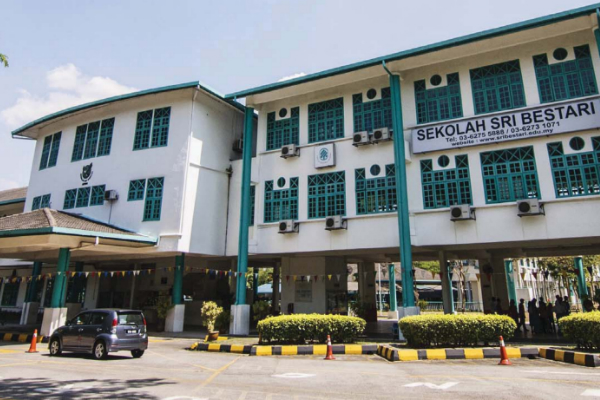 Private Schools Available for Secondary Level Registration