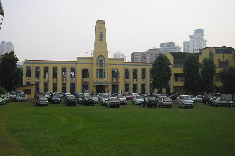 20140424094713_Wesley_Methodist_School_Sentul_Kuala_Lumpur.jpg