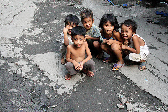 Image result for stateless children malaysia
