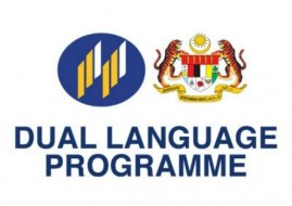 Dual Language Programme in National and Private Schools and the Second Language Integration in International Schools