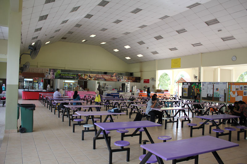 International Islamic School Malaysia (IIS) - Kuala Lumpur | Fees